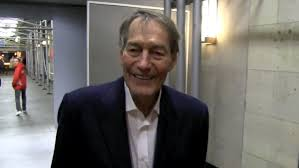 Laundry Room Viking Meme - charlie rose says he didn t commit wrongdoings amid harassment