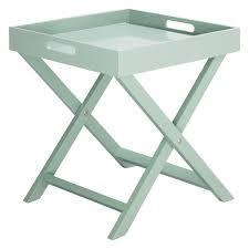 Ikea Folding Coffee Table - coffee tables dazzling arkelstorp coffee table black folding cm
