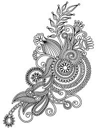 mandala coloring pages mandala coloring pages new coloring ideas