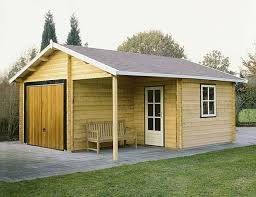 l shaped garage plans l shaped shed search for the home