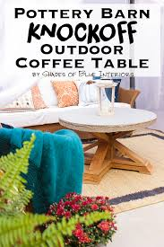 outdoor trestle table plans free discover woodworking projects