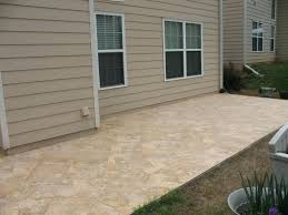 Patio Stone Flooring Ideas by Patio Stone Flooring Ideas Laferida Com Floor Picture Gallery