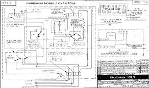onan generator wiring diagram on onan images free download images