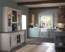 handmade oak kitchens in hampshire deane interiors