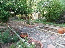 backyard progress u0026 design love pomegranate house