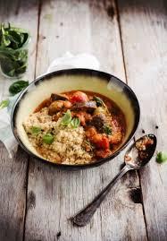 comment cuisiner le quinoa cuisson quinoa cuire le quinoa cuisiner le quinoa produits régal