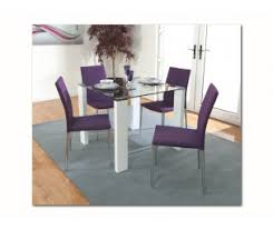 Armchairs Uk Only Latest Design Glass Dining Tables Furniture Direct Uk
