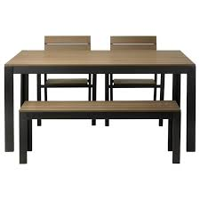 nook dining set large size of dining shaped dining table with