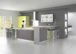 cuisine design de luxe frais cuisine design italienne élégant décoration d intérieur