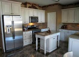 Kitchen Cabinets Thomasville Furniture Cool Thomasville Cabinets For Modern Kitchen Decoration