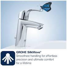 grohe eurodisc kitchen faucet grohe eurodisc single handle single standard kitchen faucet