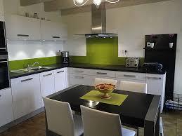 elements de cuisine d occasion meuble meubles de cuisine d occasion pas cher fresh le bon coin