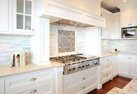 100 commercial kitchen backsplash 8 range hood images