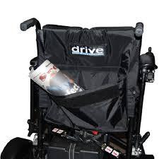 Drive Wheel Chair Drive Medical Cirrus Plus Drive Medical Travel Portable Power