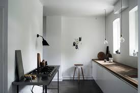 home interior book interiors book monochrome homes