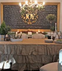 farmhouse style table cloth 95 best tablecloths images on pinterest tablecloths tray tables