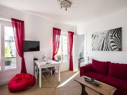 best price on eiffel tower view apartment in paris reviews