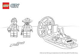 download coloring pages lego coloring pages lego