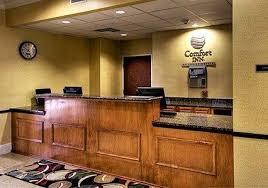 Comfort Inn French Quarter New Orleans Comfort Inn New Orleans Airport Saint Rose La Booking Com