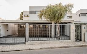 home wall design modern minimalist front house wall ideas including fence designs