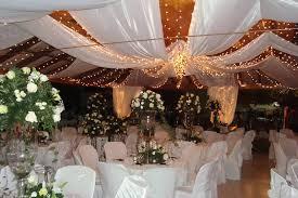 party hall decoration ideas luxury srilaktv com