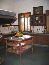 High End Kitchen Cabinets Brands by High End Kitchen Cabinets High End Kitchen Cabinets High End