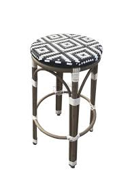 Black Bistro Chairs Furniture Suzy Stackable Stacking Bistro Chairs New Susy Chair