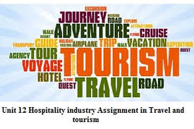 travel industry images Unit 12 hospitality industry assignment travel and tourism locus help jpg