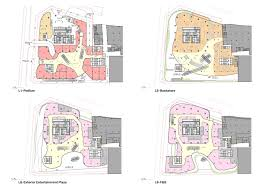 mixed use building plans a home plans home design mixed use floor