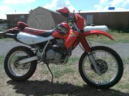 new or used honda dual sport for sale cycletrader com