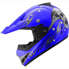 amazon com offroad helmet goggles how to choose the best dirt bike helmet u2013 guide and review