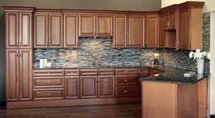 amazing raising kitchen cabinets ecomercae com