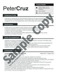 ucla dissertation format esl essay proofreading site usa