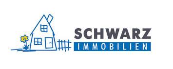 Haus Kaufen In Damme Immobilienscout24 Willkommen Bei Schwarz Immobilien Der Immobilienmakler In Der