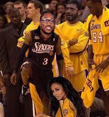 Ciara Meme - memes about drake notorious b i g future desiigner hiphopdx
