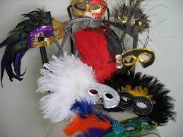 mardi gras mask decorating ideas mardi gras mask inspiration create your own oh my creative