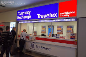 bureau de change travelex bureaux de change bids for 25 mln at 381 the government and