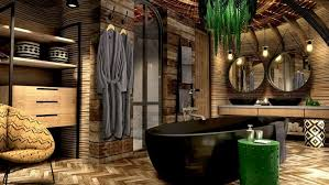 Award Winning Master Bath Design 2017 2018 Best Cars by The Most Anticipated Hotel Openings Of 2017 The Luxury Travel Expert
