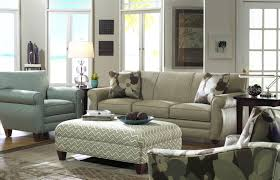 craftmaster sectional sofa furniture elegant brown leather sectional sofa by craftmaster