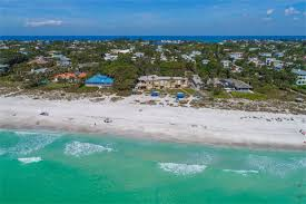 holmes beach homes for sales premier sotheby u0027s international realty