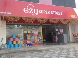 Bcf Awning Ezy Super Stores Madinaguda Supermarkets In Hyderabad Justdial