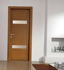 Closet Door Options by Alternative Closet Door Options Home Design Ideas