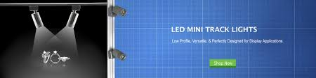 Led Light Bar Color Changing by Led Display Lighting Led Tape Led Light Bars Led Recessed Fixtures