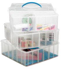 snapware snap n stack 9 8 l x 6 6 w storage container