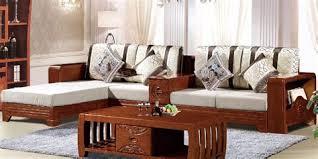 wooden corner sofa set th id oip wbu 5e607ovah0ffthjemwhadt