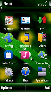 love themes for nokia 5233 simplysymbian