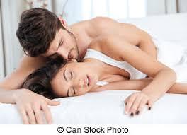 chambre a coucher amoureux amour lit chambre à coucher amour