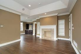 Home Paint Ideas Home Design Ideas - Home interior paint