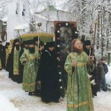 the way of the pilgrim new liturgical movement the way of the pilgrim russian liturgy