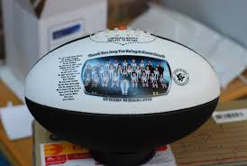 Engraved Football Gifts Gift For A Coach In Australia